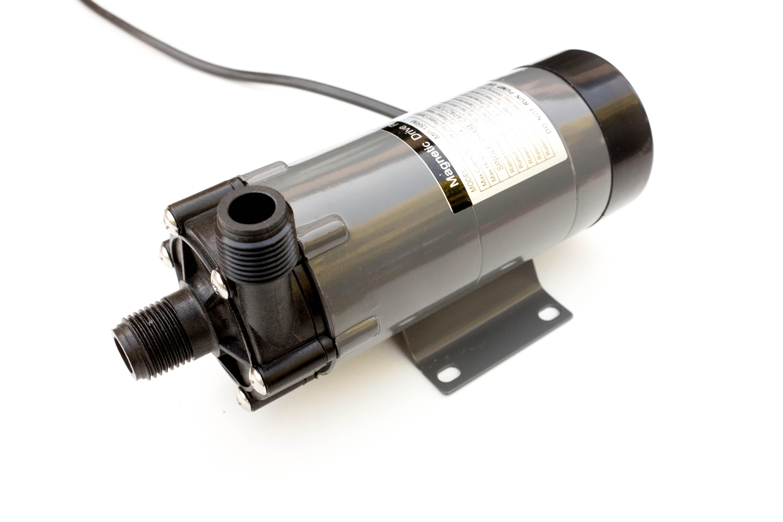 pompe mini magn tique 230v micro brassage. Black Bedroom Furniture Sets. Home Design Ideas