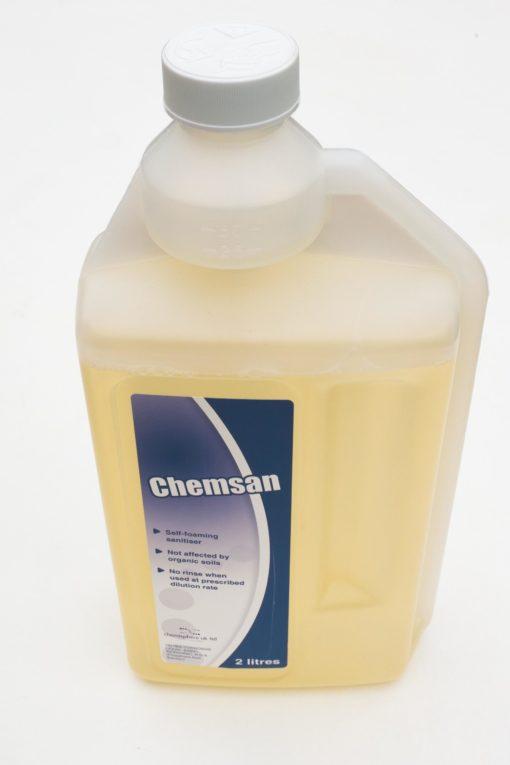 Chemsan 2000ml