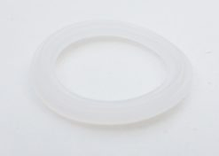 Joint clamp silicone DN37.5/50.5