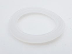 Joint clamp silicone