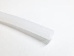"Tube LLDPE 1/2"" (12.7mm)"