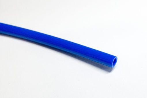 "Tuyau John Guest LLDPE bleu 3/8"" (9.52mm)"