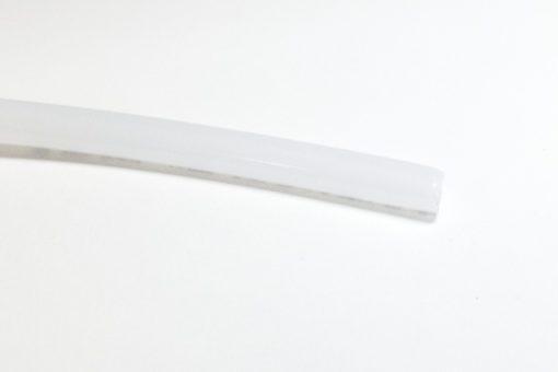 "Tuyau John Guest LLDPE 3/8"" (9.52mm)"
