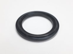 "Joint clamp EPDM DN 1.5"" / 50.5"