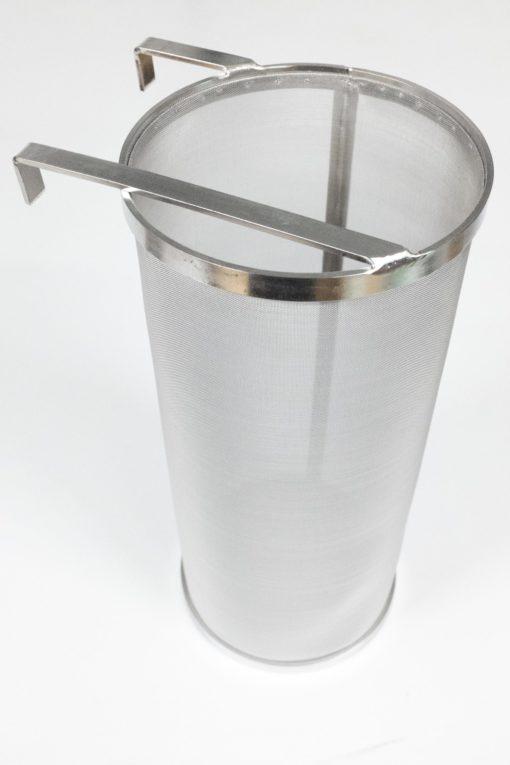 filtre à houblon d150 h350