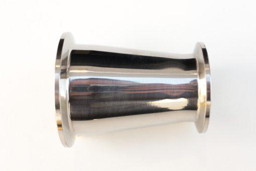 """Réduction clamp 2"""" - 1-1/2"""""""