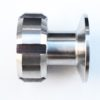 """Adaptateur SMS25F Clamp 1-1/2"""""""
