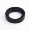 joint EPDM micro-clamp 25.4