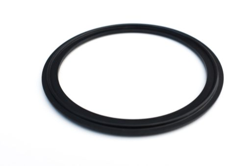 """Joint clamp 4""""/119 EPDM"""