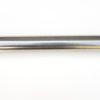 """tube clamp 1-1/2""""/50.5 x 300mm inox"""